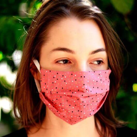 マスク画像