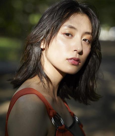 下京慶子 画像