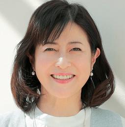 岡江久美子画像