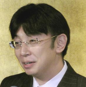 木下博勝医師画像
