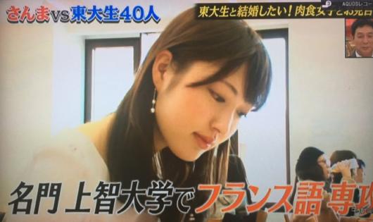 森田由乃7