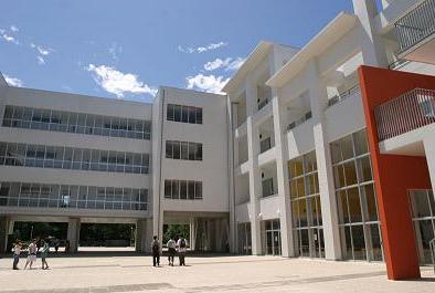 神奈川総合高等学校 画像