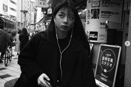 鈴木達朗作品3画像