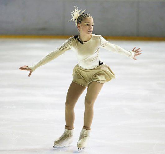 冬季オリンピック画像