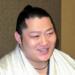 大相撲 遠藤関